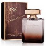 Paco Rabanne férfi parfüm
