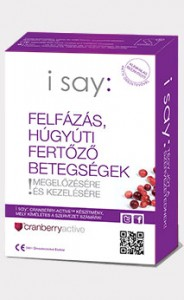 isay-felfazasra (2)