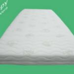luxus matrac
