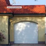 szekcionalt garazskapu