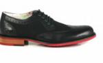 utcai férfi cipő